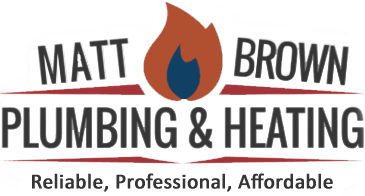 Matt Brown Plumbing & Heating